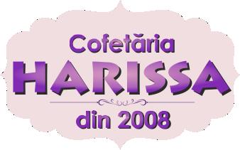 Cofetăria Harissa